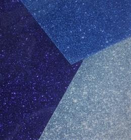 Glitterflex Ultra from Specialty Materials!