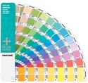Picture of New Pantone Book