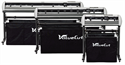 Picture of Mutoh High-Performance Cutting Plotters