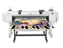 """Picture of 64"""" Mutoh ValueJet 1617H Printer"""
