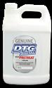 Picture of Original DTG White Ink Cotton Pretreatment 1 gallon