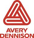 "Picture of Avery MPI 2903 EZ 3 mil Intermediate Calendered Gloss White Vinyl 54"""