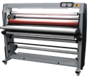"Picture of 65"" Kala Hot/Cold Laminator - Atlantic 1650"