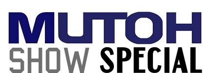 Mutoh and Heat Transfer - QDS Imprint Show Special