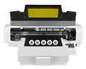 """Picture of 19"""" Mutoh Tabletop ValueJet 426UF Printer"""