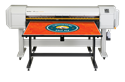 "Picture of 64"" Mutoh ValueJet 1626UH UV-LED Printer"