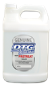 Picture of Original DTG White Ink Cotton Pretreatment 1 gallon