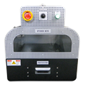 Picture of Spider Mini Automatic Pretreatment Machine